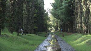 Cantera-Oriente-de-la-UNAM-UNAMGlobal