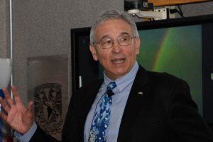 Carlos-Frenk-astrónomo-identifica-galaxias-antigüas-UNAMGlobal