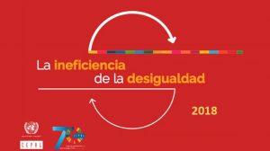 Cepal-La-ineficiencia-de-la-desigualdad-2018-UNAMGlobal