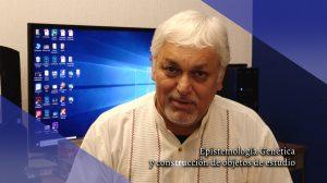 Acabar-tu-tesis-o-replantear-investigación003-UNAMGloba