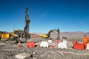 Comienzan-excavaciones-Telescopio-Gigante-Magallanes-UNAMGlobal