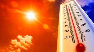 Continua-ola-de-calor-en-Sonora2018-UNAMGlobal