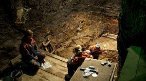 Cueva-en-Denisova-híbrido-antigüo-humano-UNAMGlobal