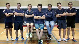 Destacan-en-Campeonato-Nacional-Tenis-de-Mesa2-UNAMGlobal