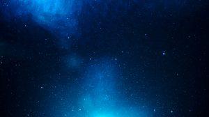 El-Universo-alcanza-velocidad-de-la-luz-UNAMGlobal
