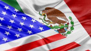 EU-Mexico-Preacuerdo-comercial-TLCAN2-UNAMGlobal
