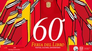 Feria-Libro-Guanajuato-UNAMGlobal