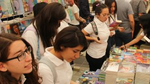 Feria-el-libro-Guanajuato2-UNAMGlobal