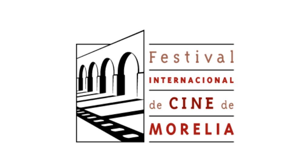 Festival-Internacional-de-Cine-en-Morelia-UNAMGlobal