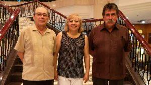 Académicos-participan-Congreso-Mundial-de-Filosofía2-UNAMGlobal