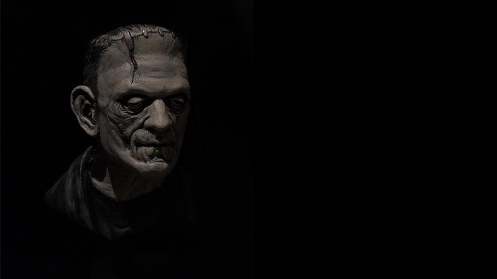 Frankenstein-Filmoteca-MacabroFICH-UNAMGlobal