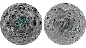 Hieloen-los-polos-lunares-UNAMGlobal