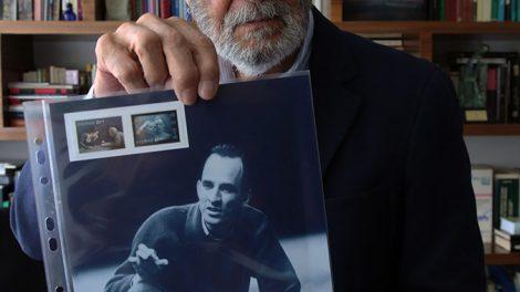 Jorge-Fons-Medalla-Ingmar-Bergman-UNAMGlobal