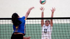 La-mujer-universitaria-enaltece-el-deporte7-UNAMGlobal