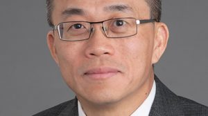 Dr- Mei-Chuan-Ko-analgésico-no-adictivo-UNAMGlobal