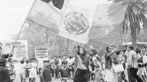 Movimiento-del-68-legado-UNAMGlobal