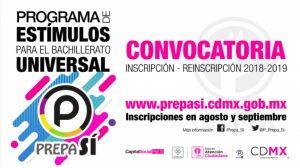Prepa-sí-beca2019-UNAMGlobal