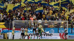 Pumas-vs-America-5portada2018-UNAMGlobal