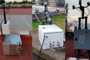RADSOL-equipo-para-monitoreo-de-radiación-solar-UNAMGlobal