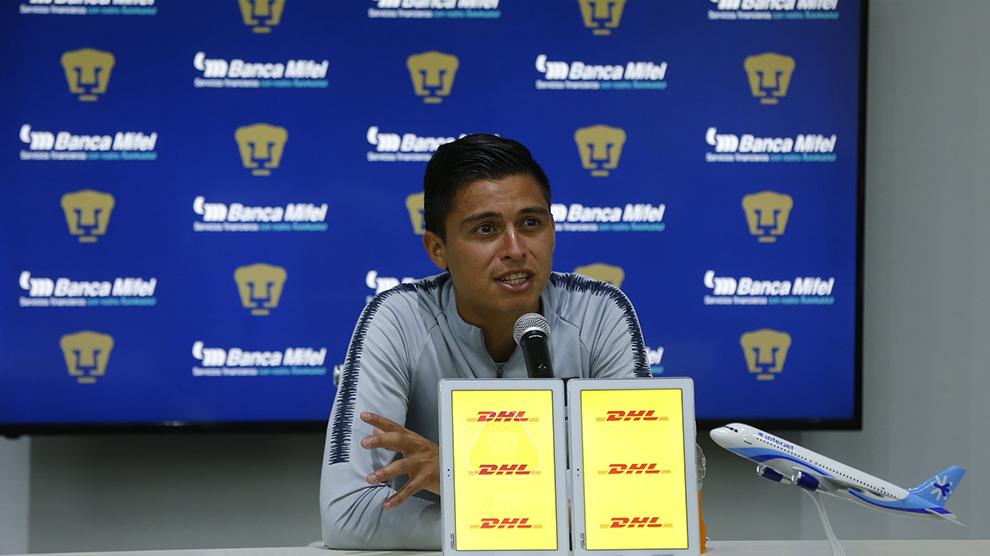 Rosario-Cota1-partido-en-Monterrey2018-UNAMGlobal