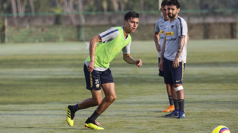 Rosario-Cota2-partido-en-Monterrey2018-UNAMGlobal