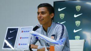 Rosario-Cota3-partido-en-Monterrey2018-UNAMGlobal