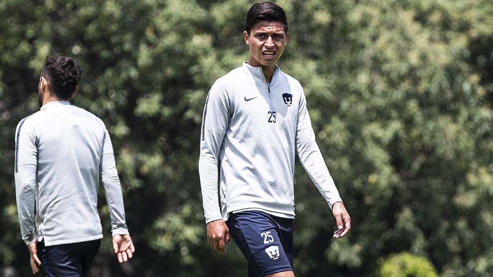 Rosario-Cota4-partido-en-Monterrey2018-UNAMGlobal