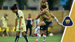 Pumas-vence-Aguilas-femenil2-UNAMGlobal