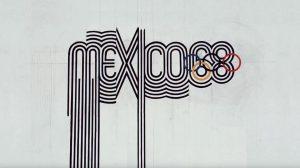 Screenshot6-programa-identidad-olímpica-UNAMGlobal