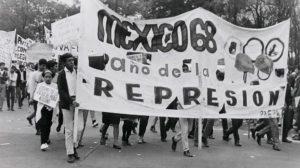 Verano-del-68-2018-UNAMGlobal