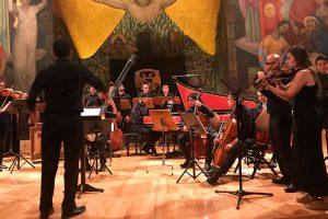 AMA-Academiade-Música-Antigüa1a-en-sutipo-UNAMGlobal