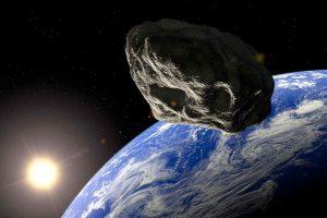 Asteroide-sin-peligro-para-la-tierra-UNAMGlobal