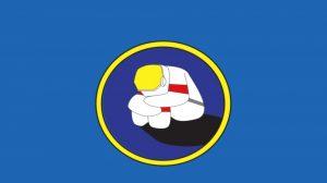 Astronautas-cinco-peligros-del-vuelo-UNAMGlobal