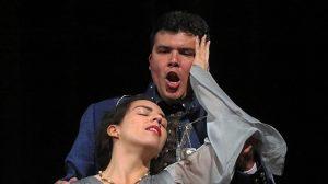 Barbaazul-ópera-UNAMGlobal