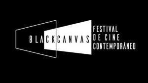 Black-Canvas-2aEdición-UNAMGlobal