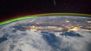 Calentamiento-estratosférico-provoca-agujero-en-ionósfera-UNAMGlobal