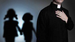 Casos-de-pederastia-en-iglesia-catolica2065763-UNAMGlobal