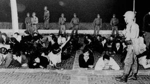 '68-precedente-de-democratización-UNAMGlobal