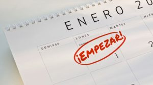 Enero-metas-al-inicio-del-año-UNAMGlobal
