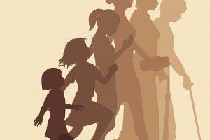 Envejecimiento-no-se-puede-retardar-UNAMGlobal