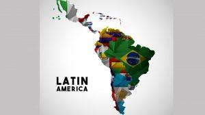 Estudios-latinoamericanos-Coloquio-UNAMGlobal