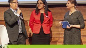 Egresados-Facultad-Química4-premio-Pfizer2018-UNAMGlobal
