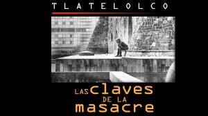 Las-claves-de-la-masacre-UNAMGlobal