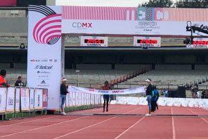 Maraton-CDMX-XXXVI-UNAMGlobal