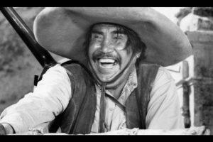 """Tributo-""""El-Indio""""-Fernández-UNAMGlobal"""