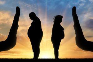 Obesidad-en-mexico-¿cambio-en-tu-físico?-UNAMGlobal