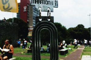 Maratón-CDMX-para-los-que-llegan-UNAMGlobal