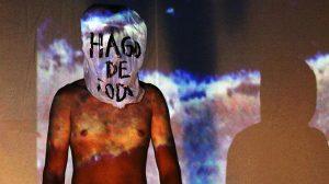 Habitus-artes-vivas-exploran-realidad-cubana