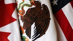 Panorama-sin-Tratado-de-Libre-Comercio-UNAMGlobal