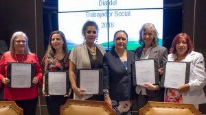 Premio-nacional-trabajo-social2-UNAMGlobal